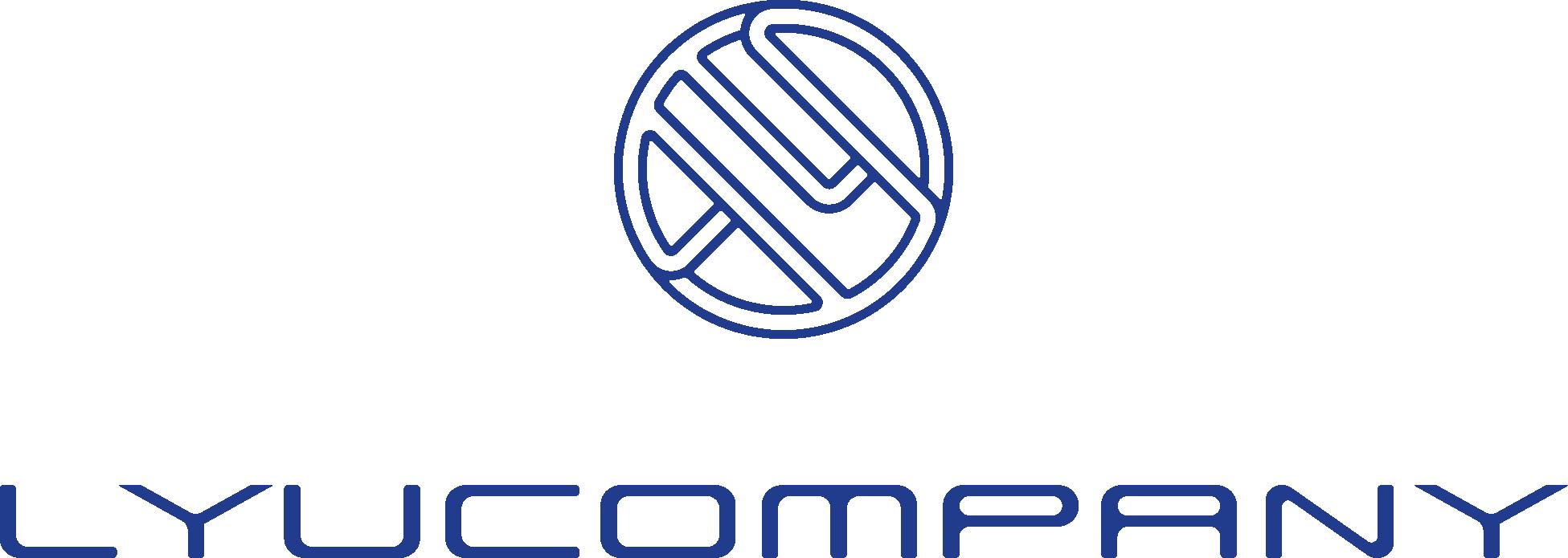 lyucompany_logo