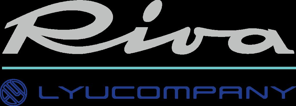 Riva+Lyu_logo