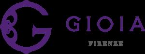 Gioia Firenze Logo