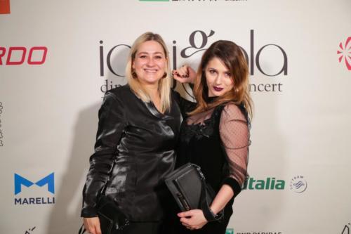 2019 ICCJ Gala -1739