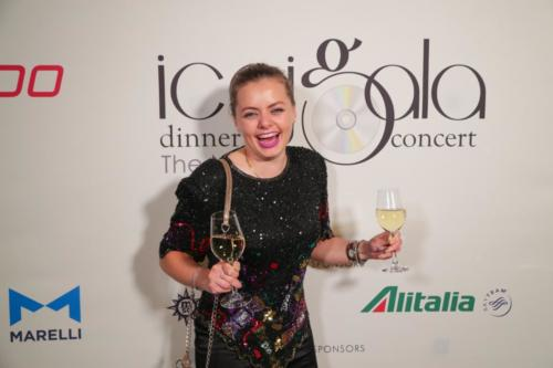 2019 ICCJ Gala -1808